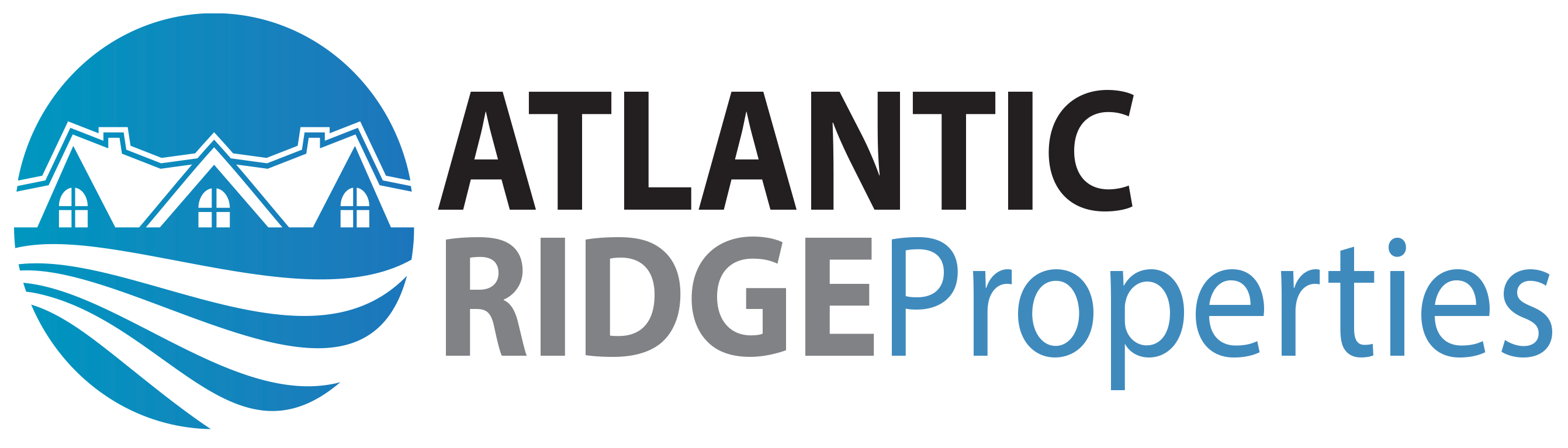 Atlantic Ridge Properties